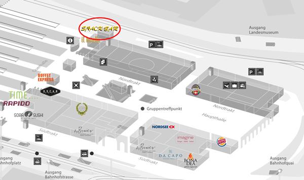 CCAG_ShopVille-PlanSnackbar